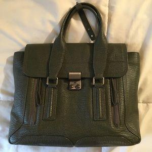 3.1 Phillip lim medium handbag